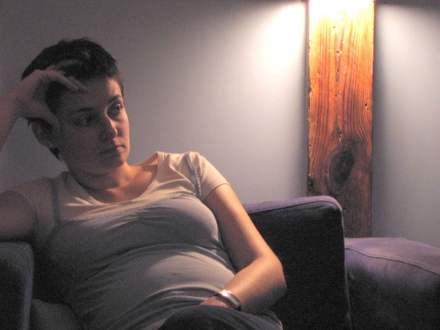 pregnancydepression