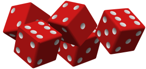 Five_red_dice_01